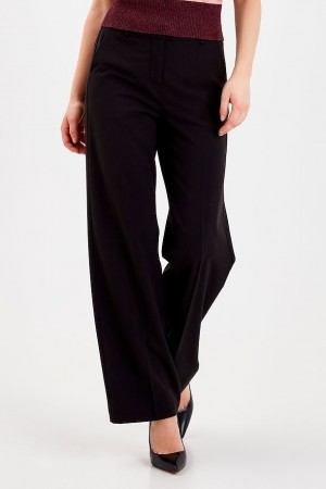 DANTA WIDE PANTS SORT