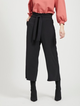 VIRASHA CROPPED PANTS
