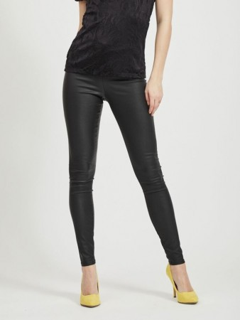 VICOMMIT COATED LEGGING