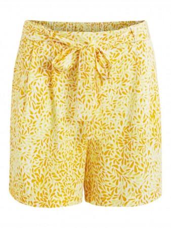 Shorts/Capri